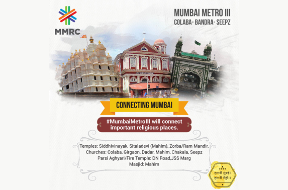 Connecting Mumbai 3