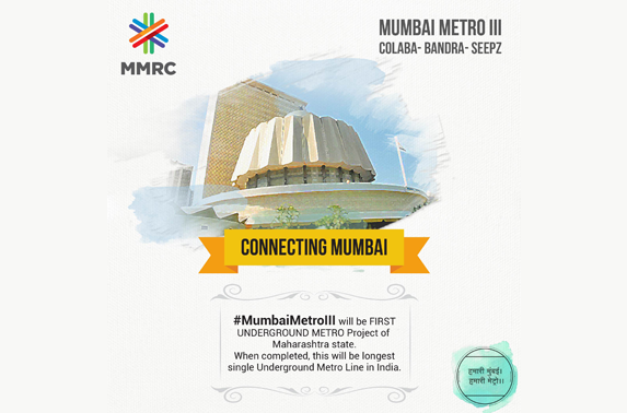 Connecting Mumbai 4