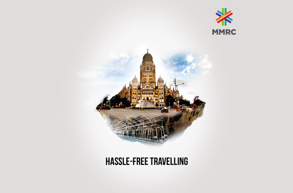 Hassel Free Travelling