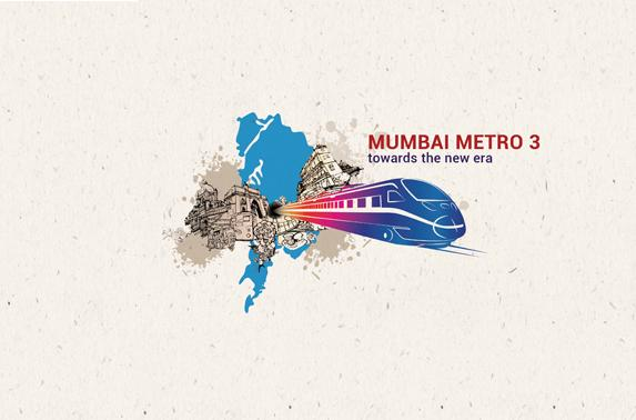 Mumbai Metro 3 towards the new era