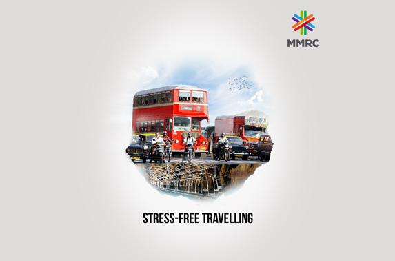 Stress Free Travelling